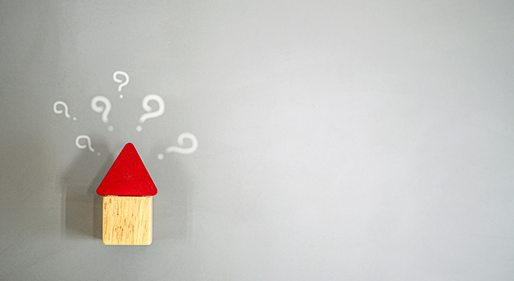 What Happens When Homeowners Leave Their Forbearance Plans? | MyKCM